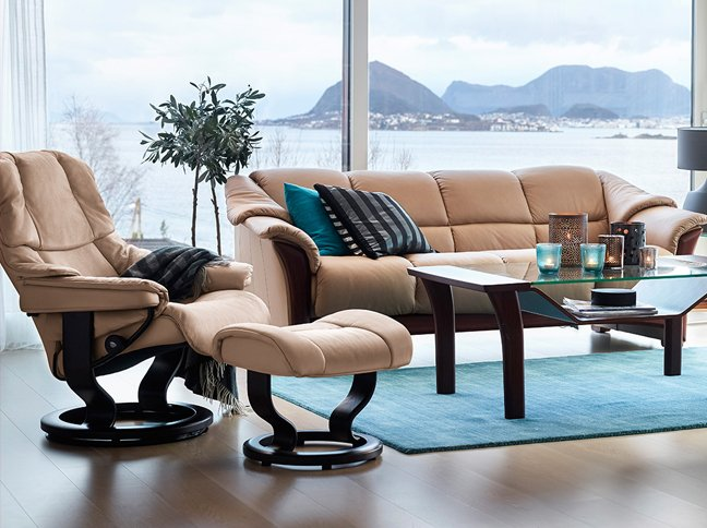 88 Living Room Furniture New Zealand Zuari Living