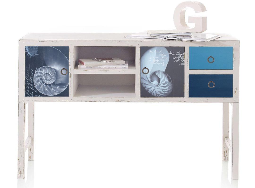Indigo shell cabinet for Indigo kitchen cabinets
