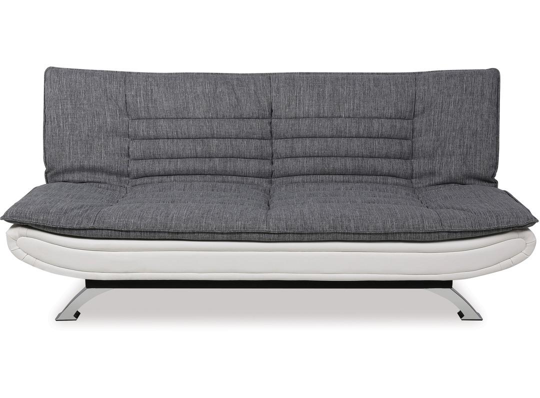 Faith Sofa Bed Special Buy