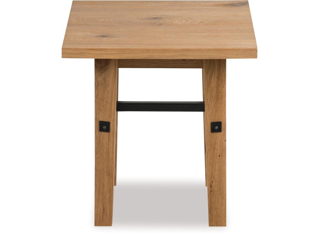 stockholm lamp table. Black Bedroom Furniture Sets. Home Design Ideas