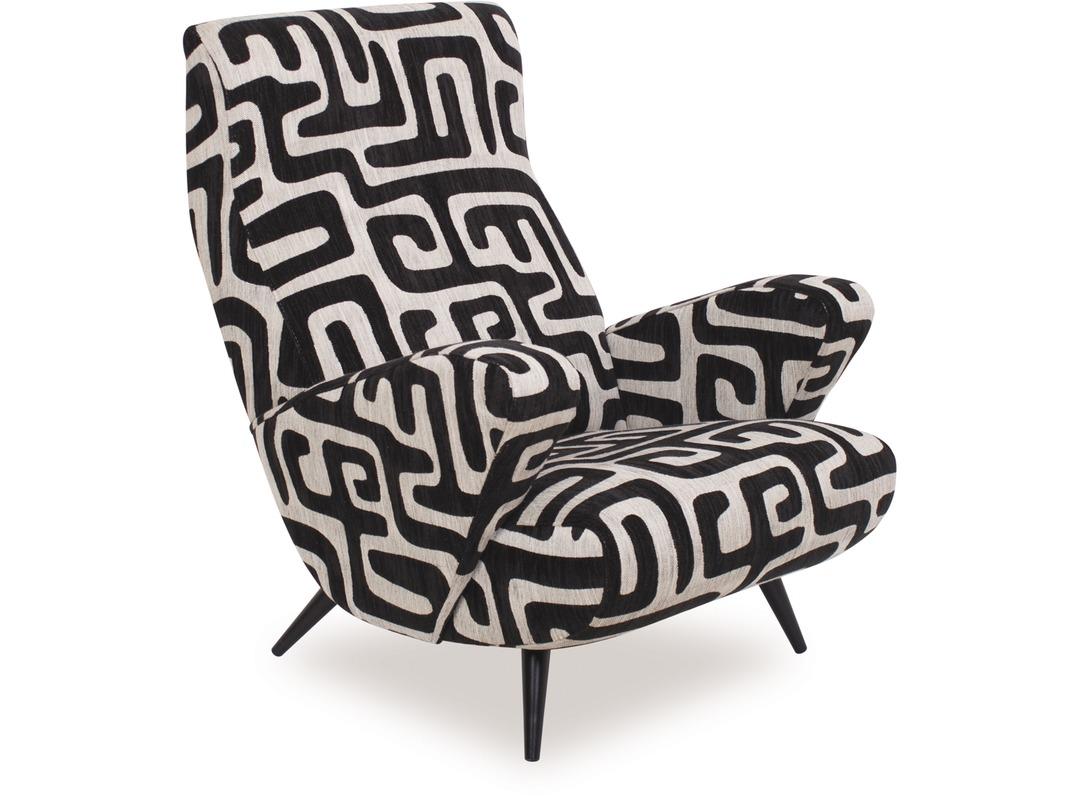 Ken Occasional Chair Armchairs Living Room Danske