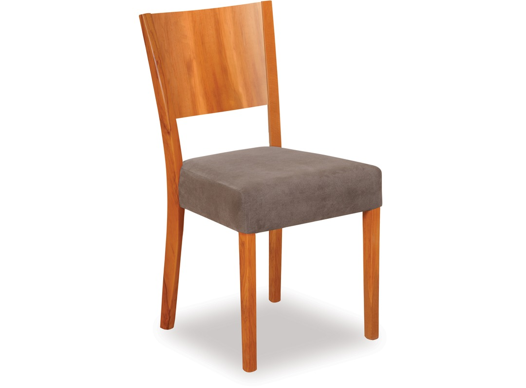 Kia dining chair dining chairs dining room danske for Dining room tables nz