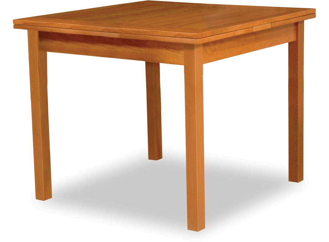 Outstanding Extension Dining Table 1080 x 796 · 69 kB · jpeg
