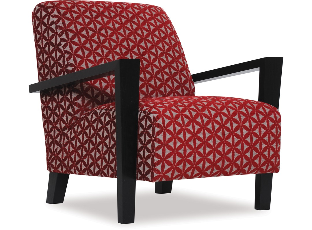 Occasional Chairs For Living Room Abalone Occasional Chair Occasional Chairs Living Room