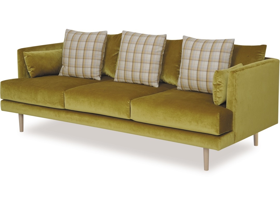 Click on images to view enlargements for Sofa nordic