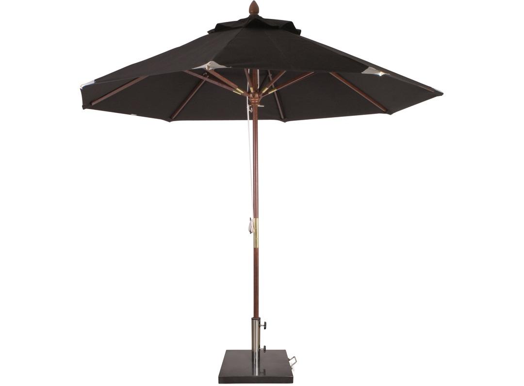 eden pro umbrella. Black Bedroom Furniture Sets. Home Design Ideas