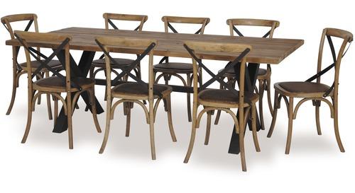Dining Room Suites Furniture Danske Mbler New Zealand Made