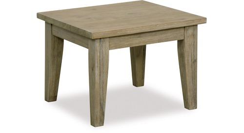 Danske mobler new zealand made furniture, stressless furniture ...