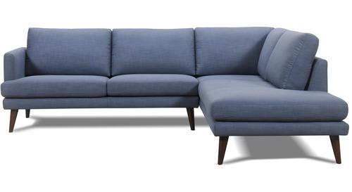 Lounge Suites Leather Fabric Living Room Furniture Danske M Bler Ne