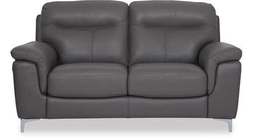 Manly 2 Seater Sofa