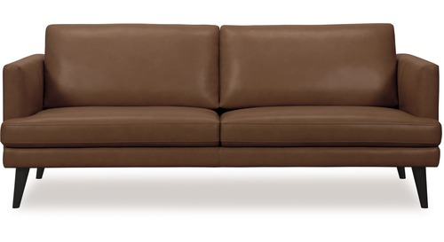 Airlie 3 Seater Sofa