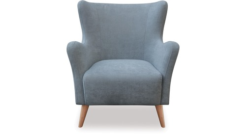 Canning Occasional Chair