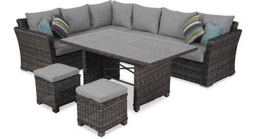Outdoor Lounge Suites Settings Outdoor Furniture Danske