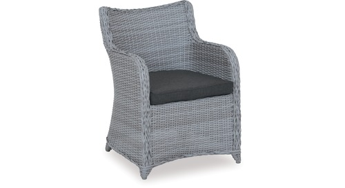 outdoor wicker furniture clearance nz. outdoor wicker furniture clearance nz