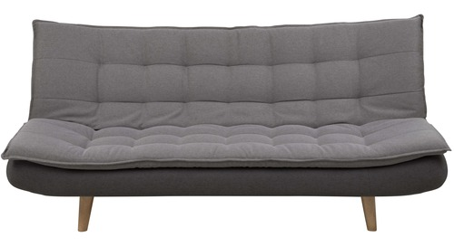 Gozzano Sofa Bed