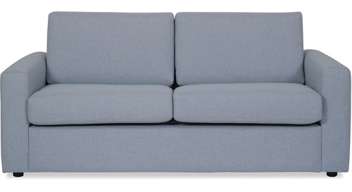 Hastings Sofa Bed
