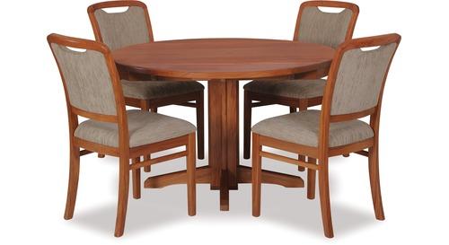 Dining room suites furniture danske møbler new zealand