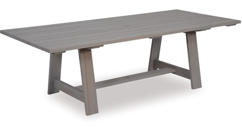 Cabo 2400 Oblong Table