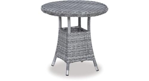 Outdoors Tables  Furniture  Danske Møbler New Zealand Made Furniture