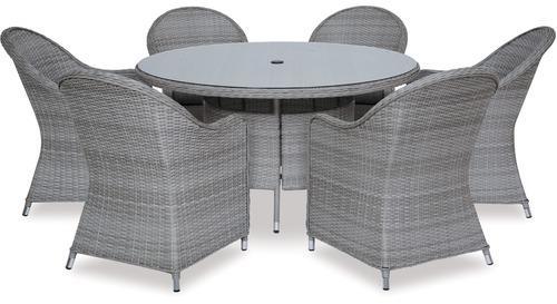 Outdoor Lounge Suites Settings Outdoor Furniture Danske