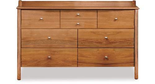 Bedroom Furniture Nz tallboys & dressers | bedroom furniture | danske møbler new