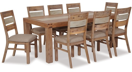 Dining Room Suites Furniture Danske M Bler New Zealand Made