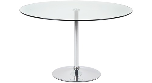 Dining Room Tables Danske Mbler New Zealand Made Furniture