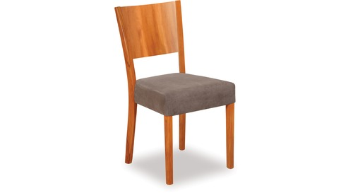 Kia Dining Chair