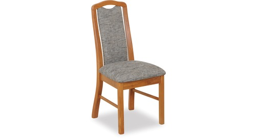Madeira Dining Chair