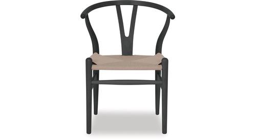 Dining Room Chairs Dining Furniture Danske Mbler New Zealand