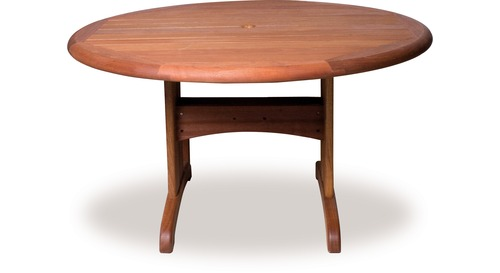 Eden 1300 Round Table