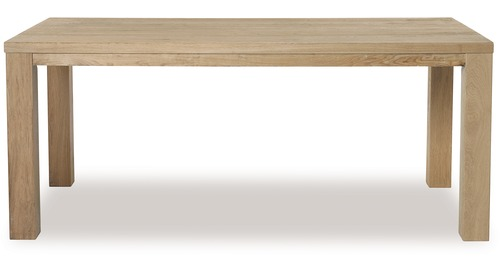 Florence Extension Dining Table - 2 sizes available