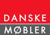 Danske Mobler Furniture
