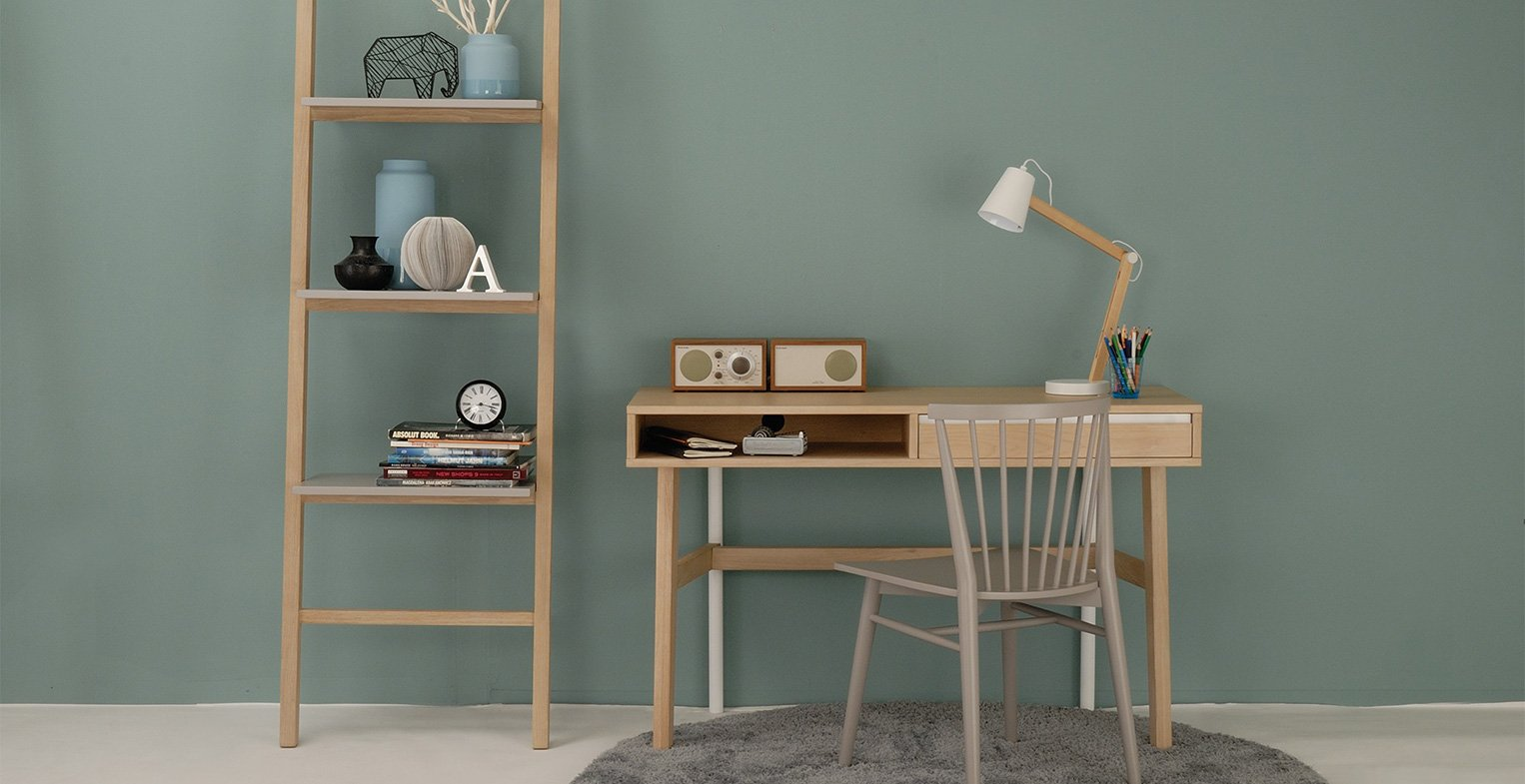 Danske M Bler New Zealand Made Furniture Stressless Furniture Calligaris Furniture Eden
