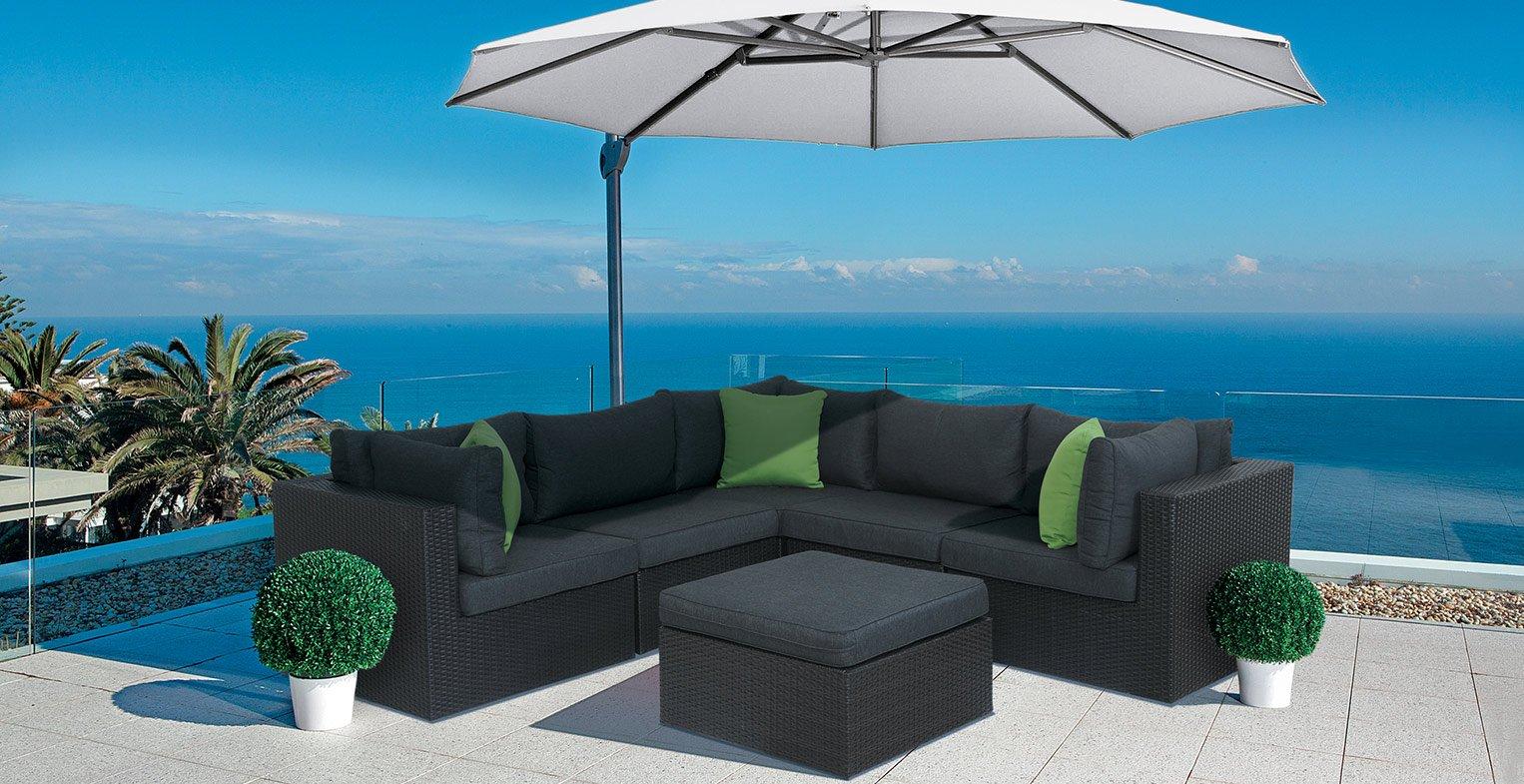 Outdoor Furniture Chairs Nz: Danske Møbler New Zealand Made Furniture, Stressless