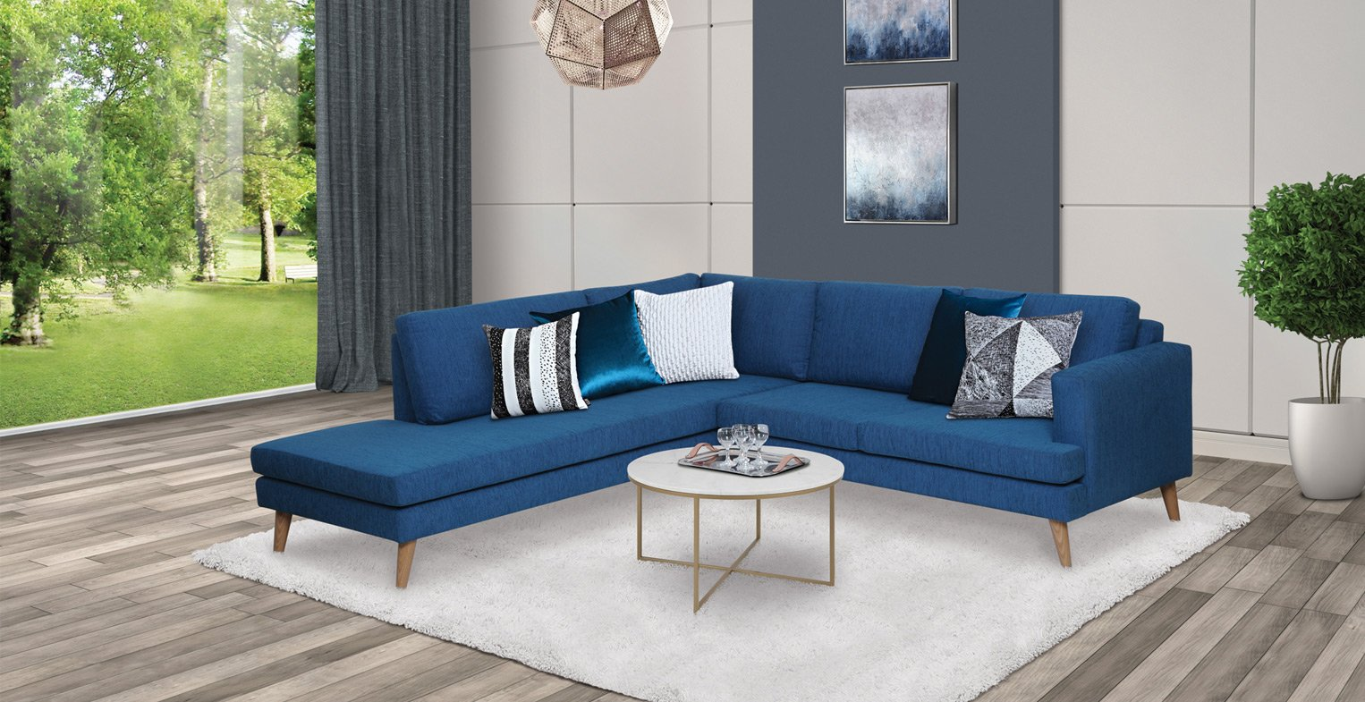 Outdoor Living Room Furniture Danske Mabler New Zealand Made Furniture Stressless Furniture