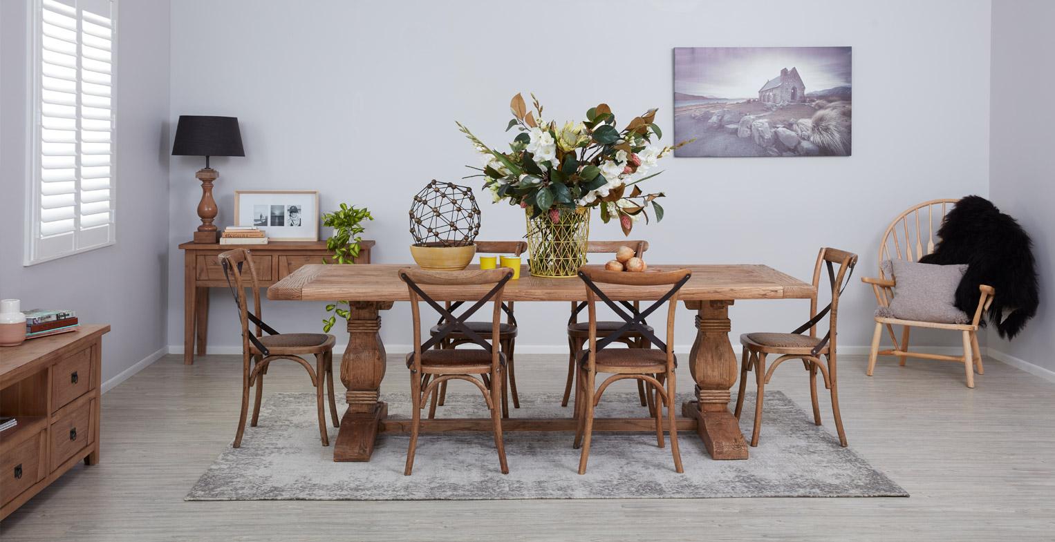 Danske møbler new zealand made furniture stressless