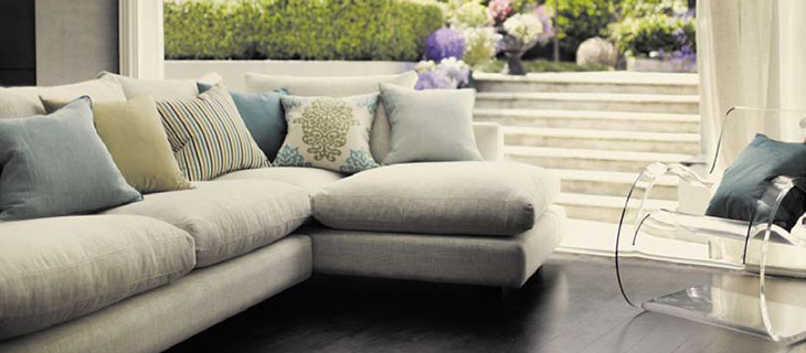 Re Upholstery Service Danske Mobler Furniture New Zealand