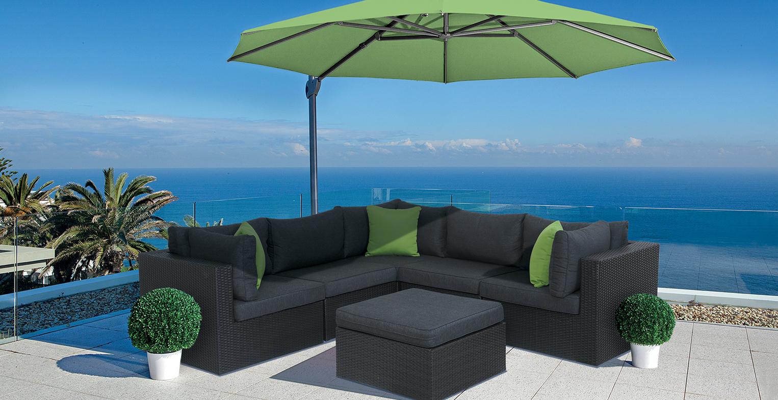 Danske M 248 Bler New Zealand Made Furniture Stressless