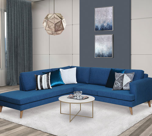Selecting and Customising your NZ Made Lounge suite