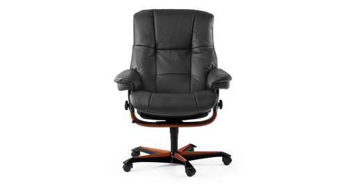 Stressless® Home Office Chairs