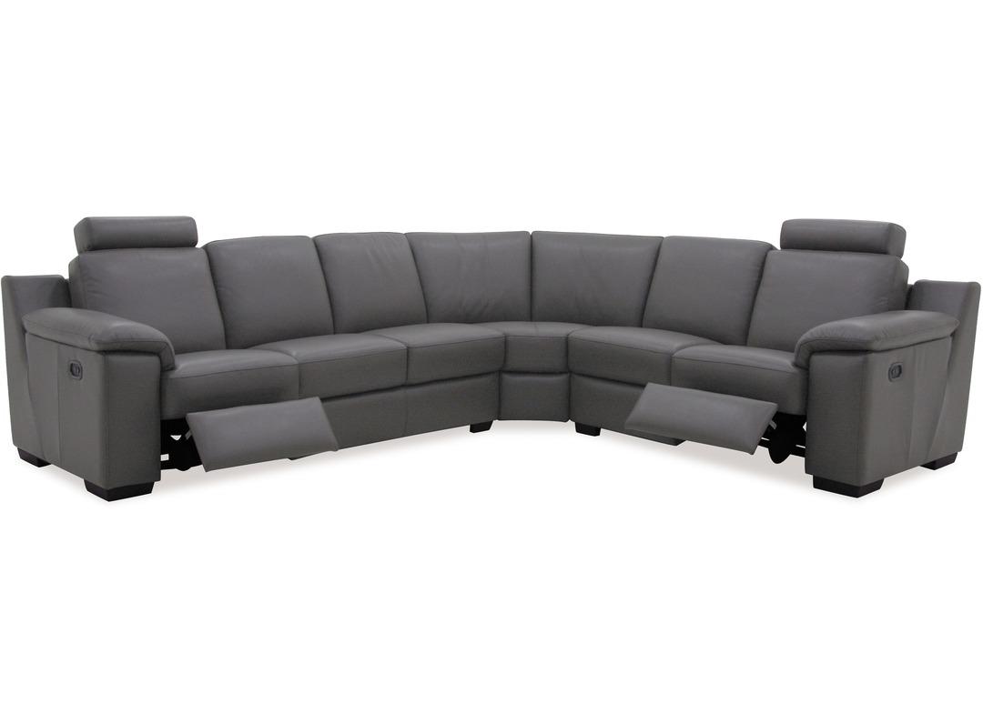 watch 716f0 50289 Fusion 9 - R Corner Lounge Suite