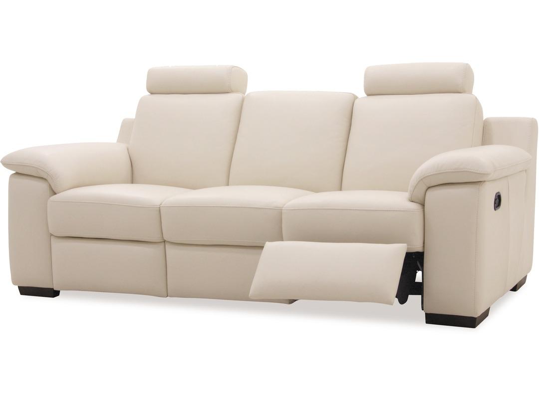 Fusion 13 R Lounge Suite