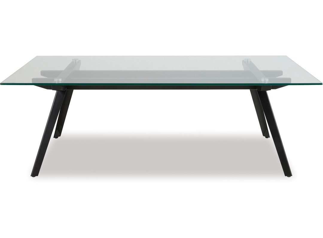 Monti Coffee Table