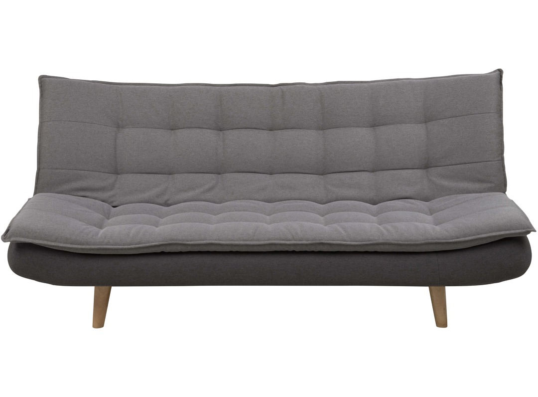 Gozzano Sofa Bed