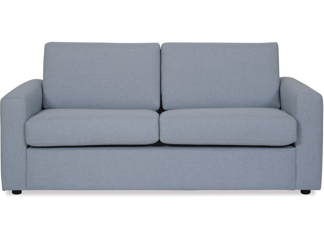 Hastings Sofa Bed Sofa Beds Living Room Danske