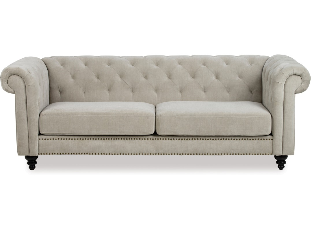 Charlietown 3 seater sofa for 3 seater sofa
