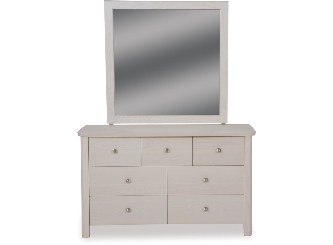 sold collection dresser lowboy coffey townhouse kent product items design retrocraft