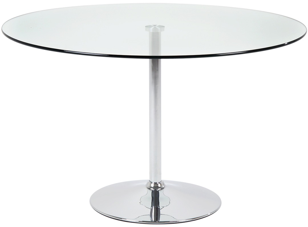 Becky Dining Table