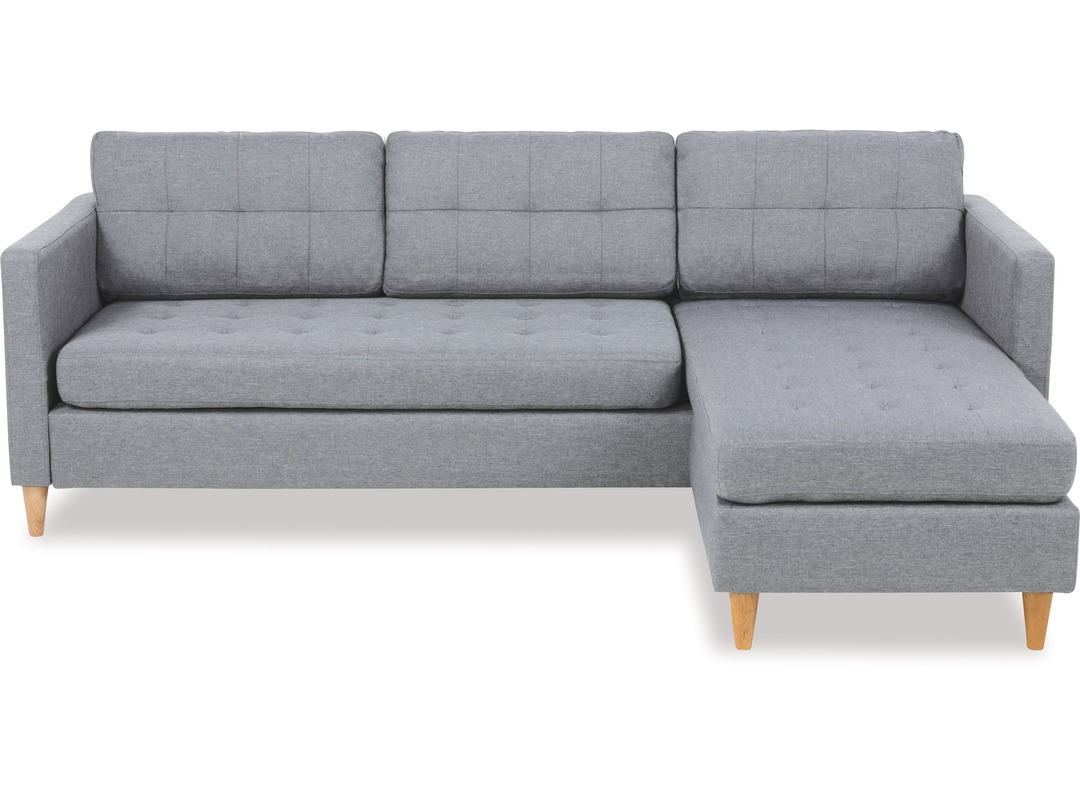 Sagunto 2 seater chaise rhf special buy while stocks last for 2 5 seater chaise lounge